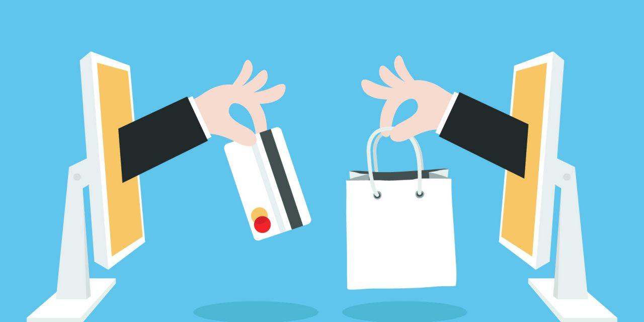 Une boutique en ligne pour vendre des chaussures, est-ce rentable ...