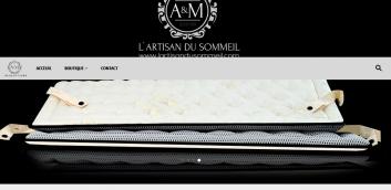 Screenshot_2020-07-09 L'artisan du sommeil – Matelas de luxe