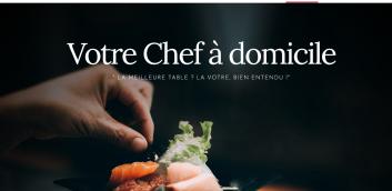 Screenshot_2020-07-09 Mon Chef a domicile - My Chef Israel